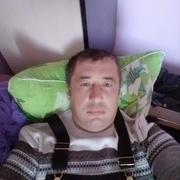 Александр Сергеевич 38 Нижневартовск