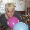 Светлана, 44, г.Ишим