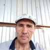 Жан, 51, г.Шымкент