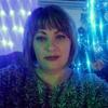 Людмила, 41, Ізюм