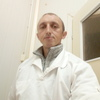Коля Бойко, 32, г.Debiec