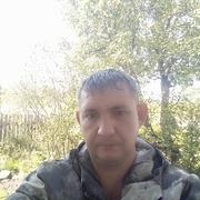 Максим 39 Спасск-Дальний