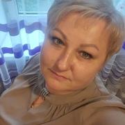Наталия 40 Орск