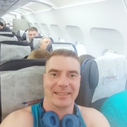 Дмитрий 45 Дубна