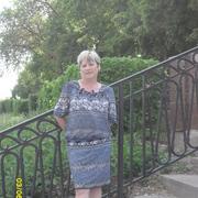 людмила 56 лет (Водолей) хочет познакомиться в Кузоватове