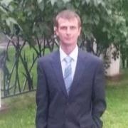 Сергей Коровкин 31 Внуково