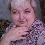 Татьяна 55 Набережные Челны