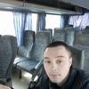 Максим Стрельников, 38, г.Севастополь