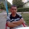 Ильнур, 37, г.Казань