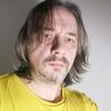 Edvard, 30, г.Витебск
