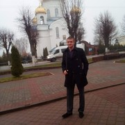Александр 38 Шклов