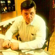 Сергей 50 Пугачев