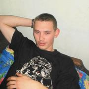 Игорь 30 Кызыл