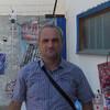 Anatoliy., 46, Amvrosiyivka