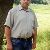 vladimir, 54, Kreminna