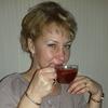 Мария, 41, г.Большой Камень