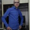 Александр, 24, г.Кыштым