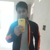 arjun singh, 21, г.Гхазиабад