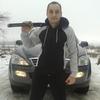 Андрей, 37, г.Измалково