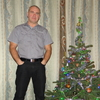 Dariusz, 46, г.Кельце