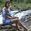 Юлия, 22, г.Сегежа