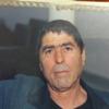 עמרני, 20, г.Тель-Авив-Яффа