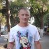 Борис, 27, г.Кустанай