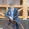 Ілля, 26, г.Бар