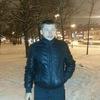 Dimati, 32, г.Санкт-Петербург