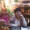 Катерина, 55, г.Алматы (Алма-Ата)