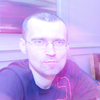 Csaba, 43, г.Лондон