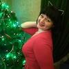 Ирина, 33, г.Харьков