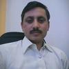 محمد آصف, 32, г.Карачи
