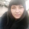 Анастасия, 25, г.Знаменск