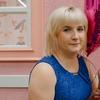 Светлана, 31, г.Воронеж