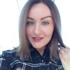 Оленька, 28, г.Москва
