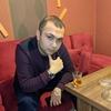Samir Aliev, 31, Baku