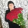 Тамара, 59, г.Омск