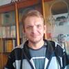 Александр, 43, г.Краснокутск