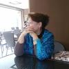 Светлана, 53, г.Баку