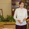 Елена ~КОРОЛЁК~, 44, г.Капустин Яр