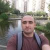 Nicolai, 26, г.Бат-Ям
