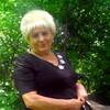 ТОНЯ, 59, г.Владивосток