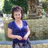Ольга, 66, г.Тверь