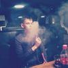 Алексей, 19, г.Улан-Удэ