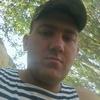 Михаил *SkyDevil*, 24, г.Голая Пристань
