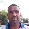 Андре, 40, г.Сызрань