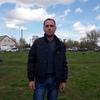 Владимир, 47, г.Харьков