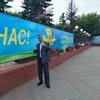 вован, 31, г.Саранск