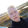 Юрий, 18, г.Иркутск